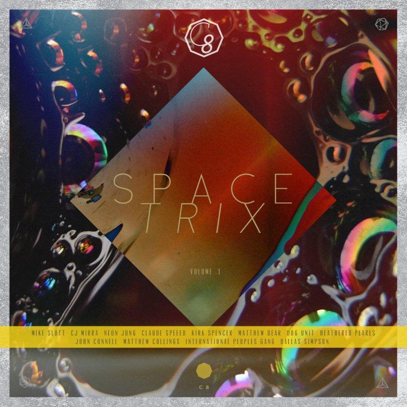 SPv1 Cover